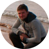 Александр Саевич