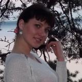 Аленка Василевская